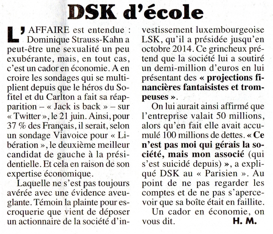 DSK d'école.jpg
