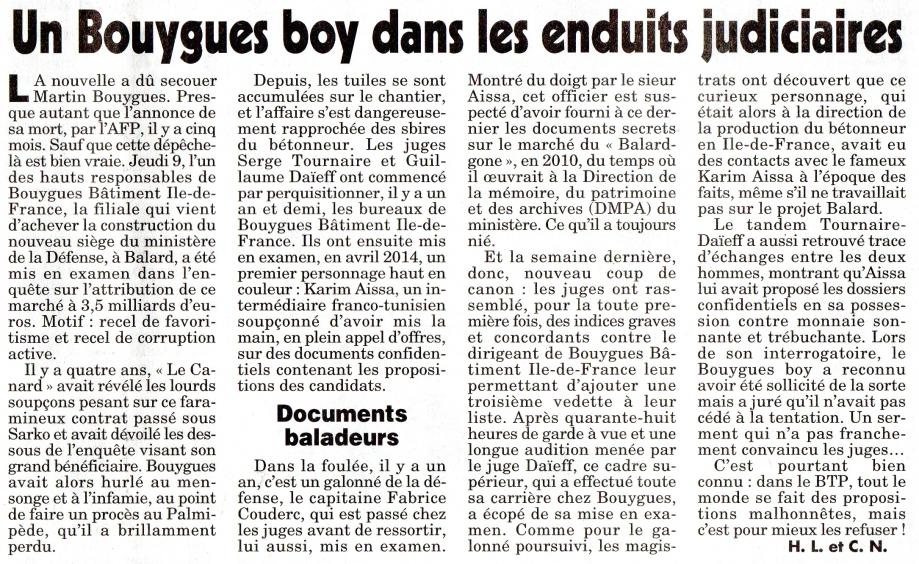 Un Bouygues boy dans les enduits judiciaires.jpg
