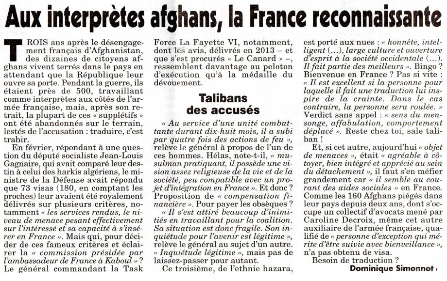Aux interprètes afghans la France reconnaissante.jpg