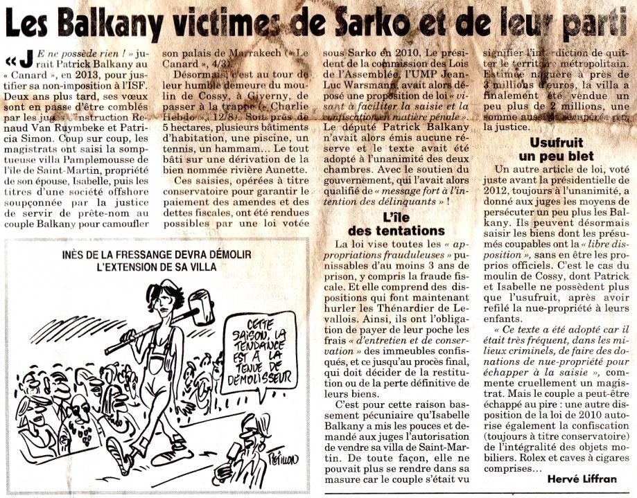 Les Balkany victimes de Sarko et de leur parti.jpg