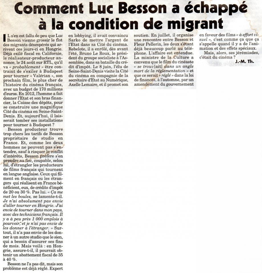 Comment Luc Besson a échappé à la condition de migrant.jpg