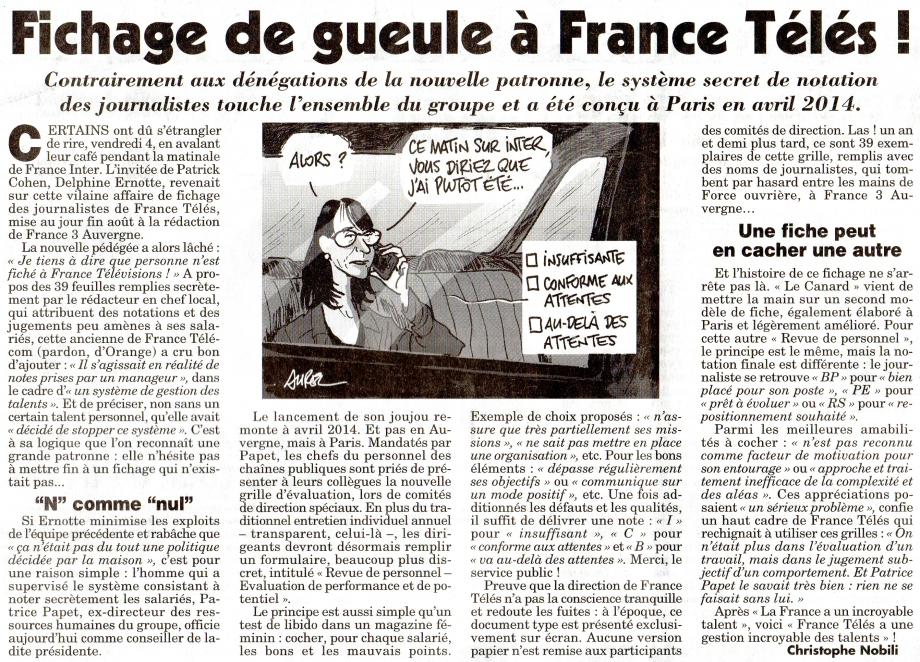 Fichage de gueule à France Télés 1.jpg