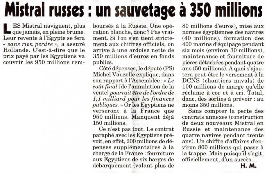 Mistral russes un sauvetage à 350 millions.jpg