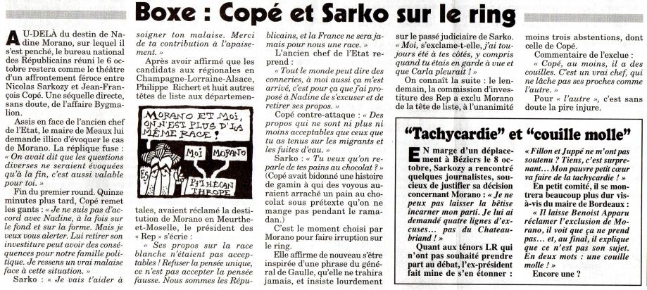 Boxe Copé et Sarko sur le ring.jpg