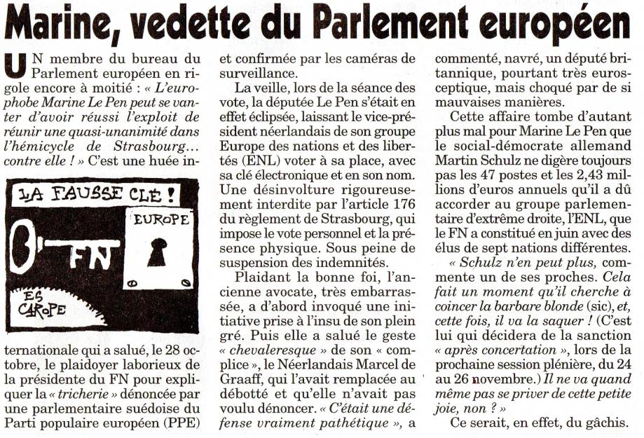 Marine vedette du Parlement européen.jpg