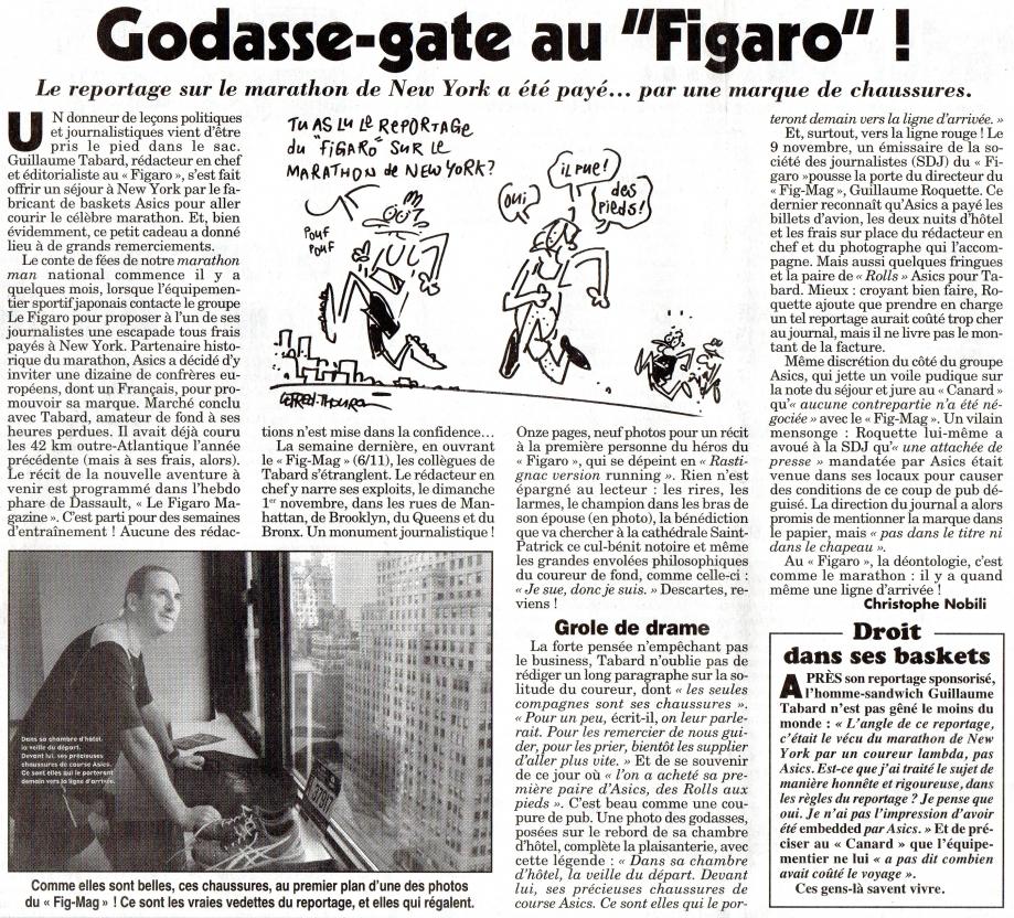 Godasse-gate au Figaro.jpg