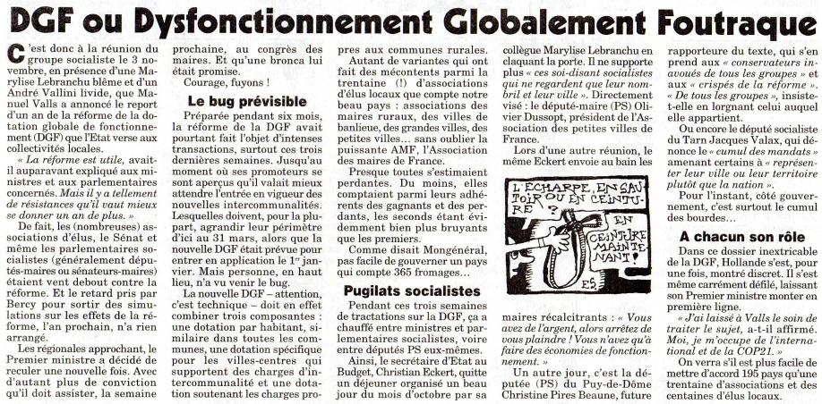 DGF ou dysfonctionnement globalement foutraque.jpg