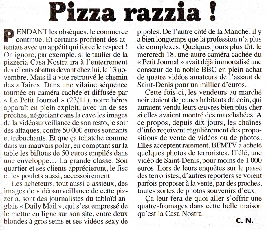 Pizza razzia.jpg