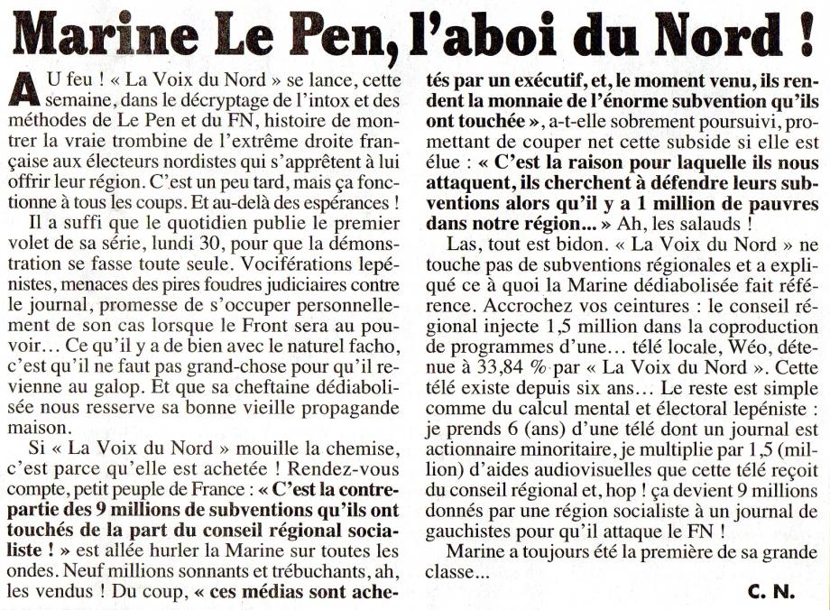 Marine Le Pen l'aboi du Nord.jpg