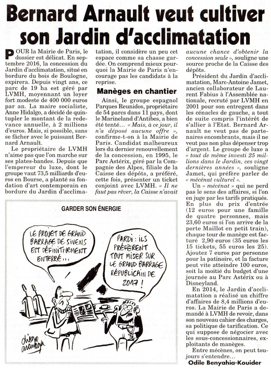 Bernard Arnault veut cultiver son jardin d'acclimatation.jpg