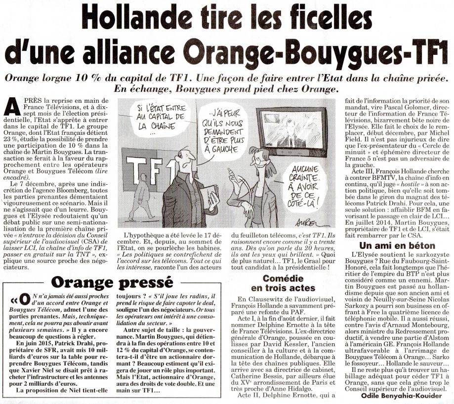 Hollande tire les ficelles d'une alliance Orange-Bouygues-TF1.jpg
