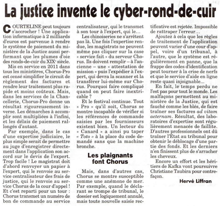 La justice invente le cyber-rond-de-cuir.jpg