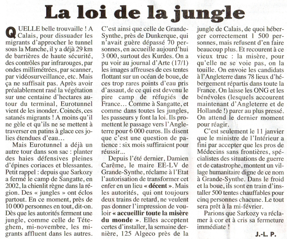 La loi de la jungle.jpg