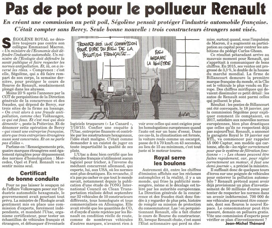 Pas de pot pour le pollueur Renault.jpg