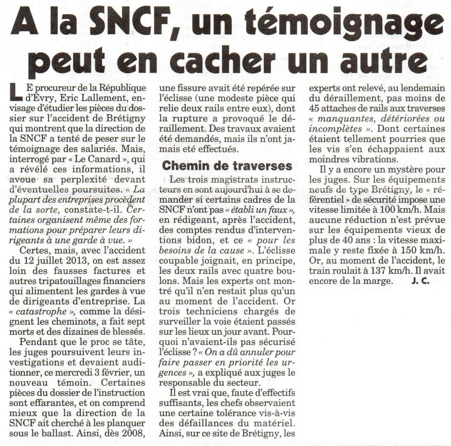 A la SNCF un témoignage peut en cacher un autre.jpg