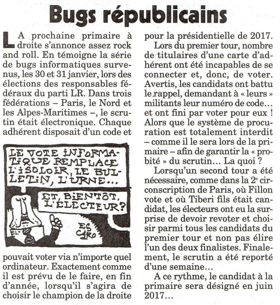 Bugs républicains.jpg
