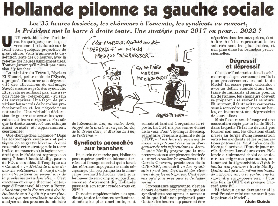 Hollande pilonne sa gauche sociale.jpg