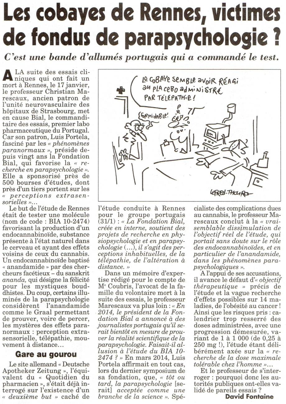Les cobayes de Rennes victimes de fondus de parapsychologie.jpg