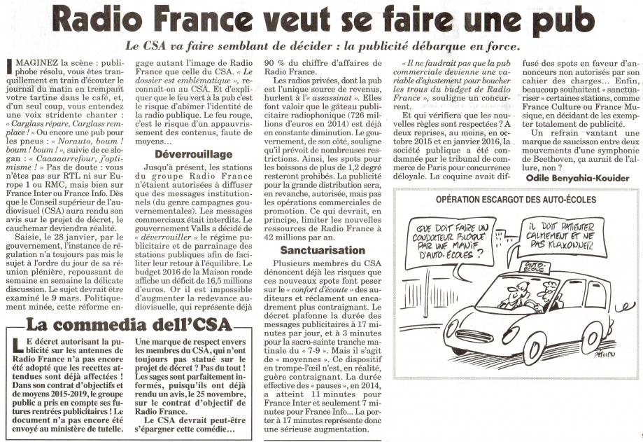 Radio France veut se faire une pub.jpg