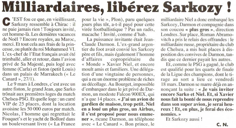 Milliardaires libérez Sarkozy.jpg