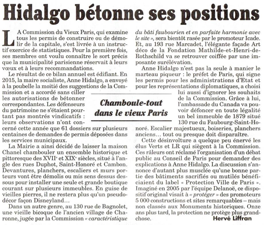 Hidalgo bétonne ses positions.jpg