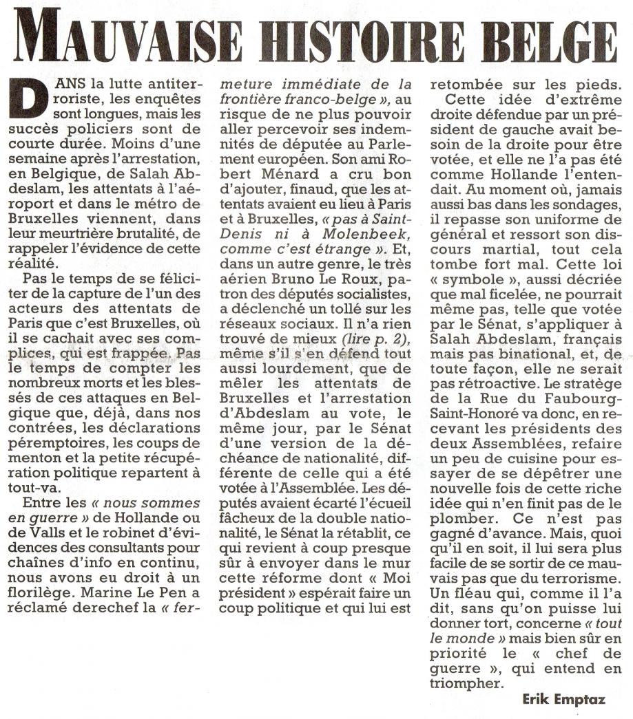 Mauvaise histoire belge.jpg