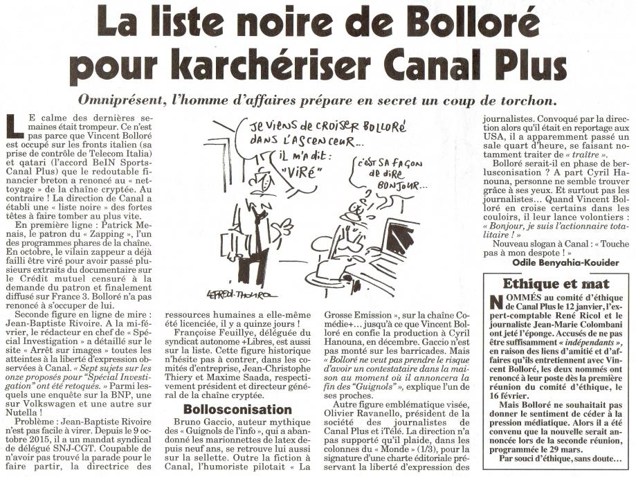 La liste noire de Bolloré pour karchériser Canal Plus.jpg