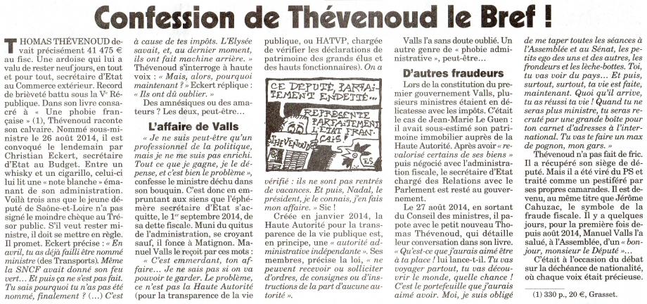 Confession de Thévenoud le Bref.jpg