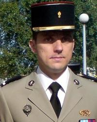 afghanistan-adjudant-Herve-ENAUX-35-RI-Belfort.jpg
