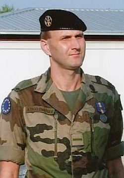 bruno-fauquembergue-militaire-exemplair-978258.jpg