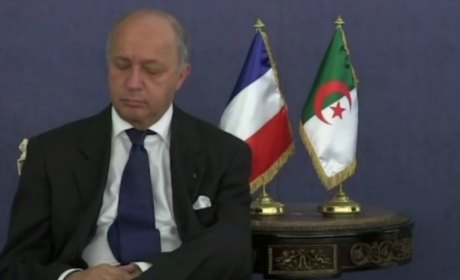 fabius-hubert-vedrine-algerie.jpg