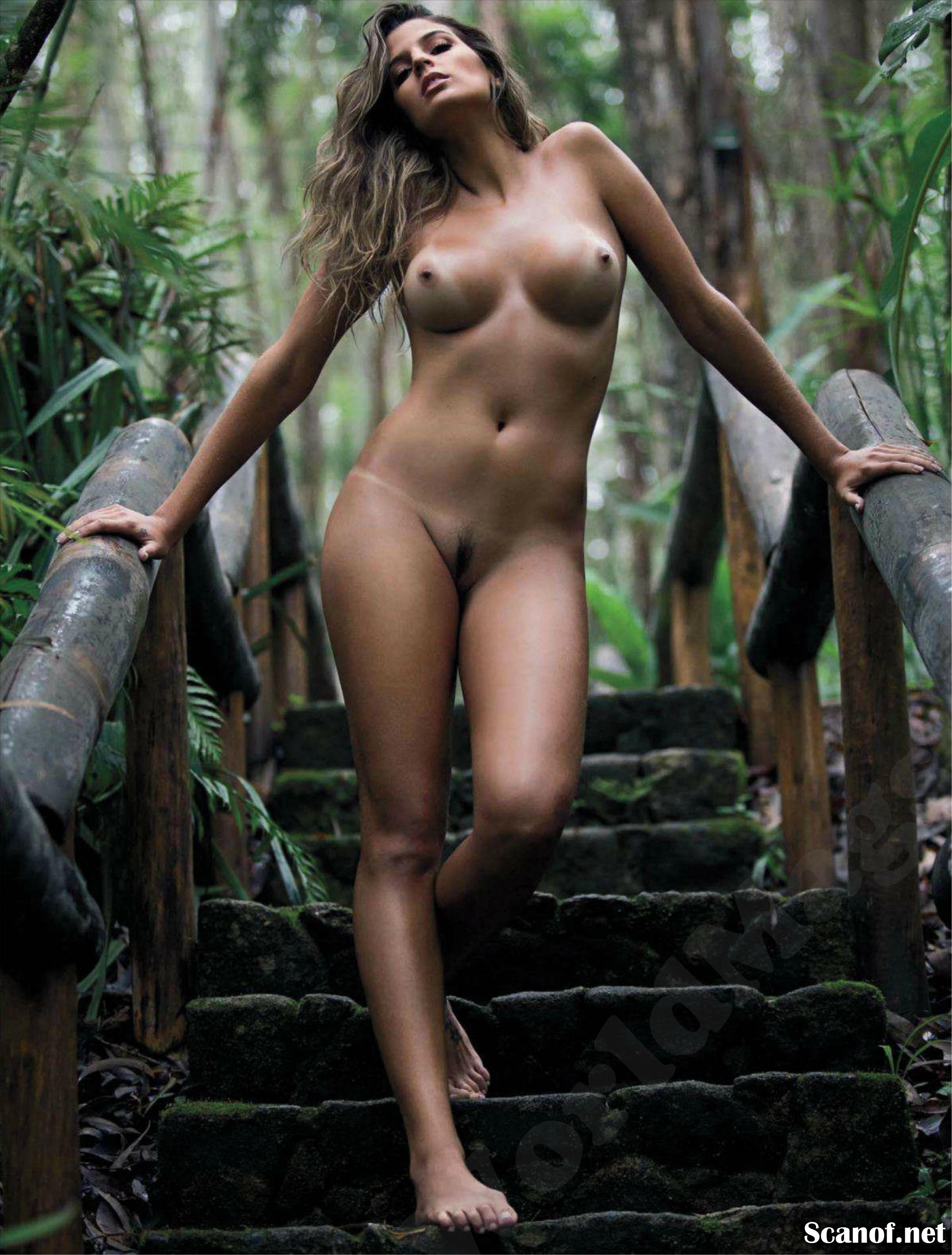 Playboy_2012-07_Brazil_Scanof.net_079.jpg
