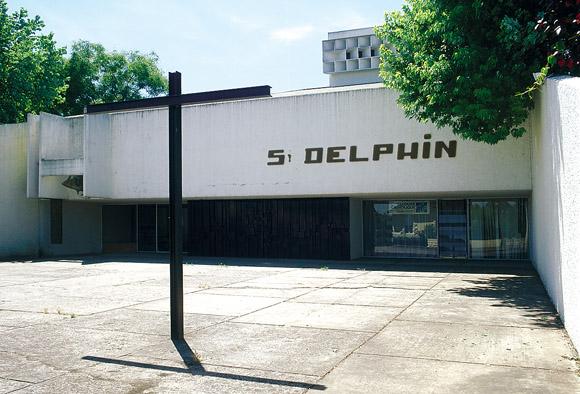 saint-delphin.jpg