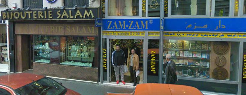ZamZam-19-rue-paul-bert.png
