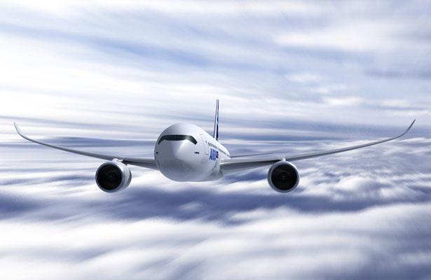 airbus_A3501.jpg