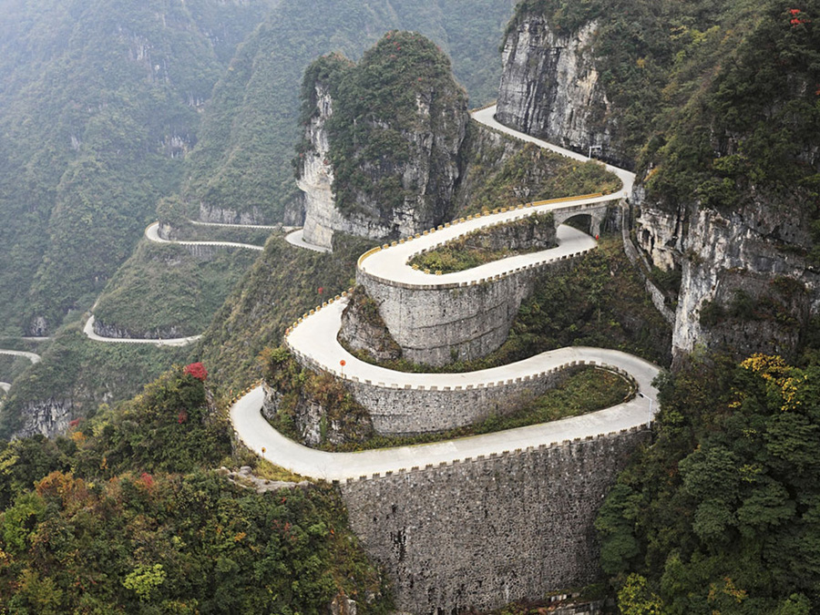 Montagnes-tianmen-Chine.jpg