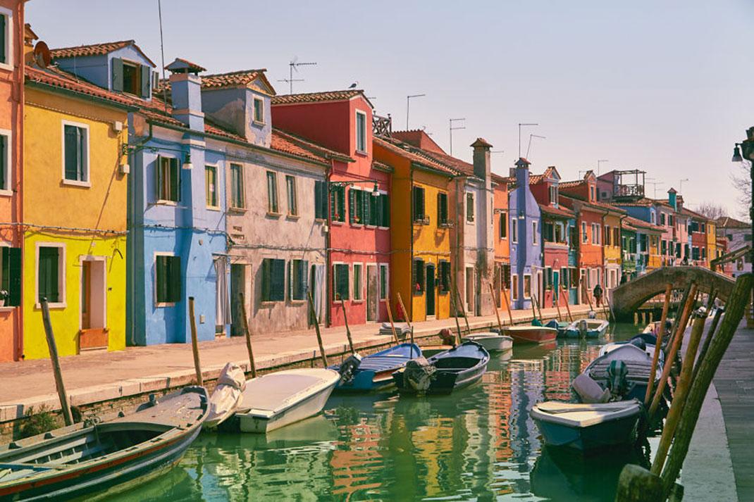 burano-italie-ville-couleurs.jpg