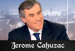 jerome-cahuzac.jpg