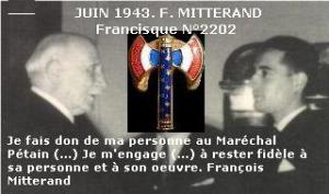 francois_mitterrand_marechal_petain_francisque_2202__02.jpg