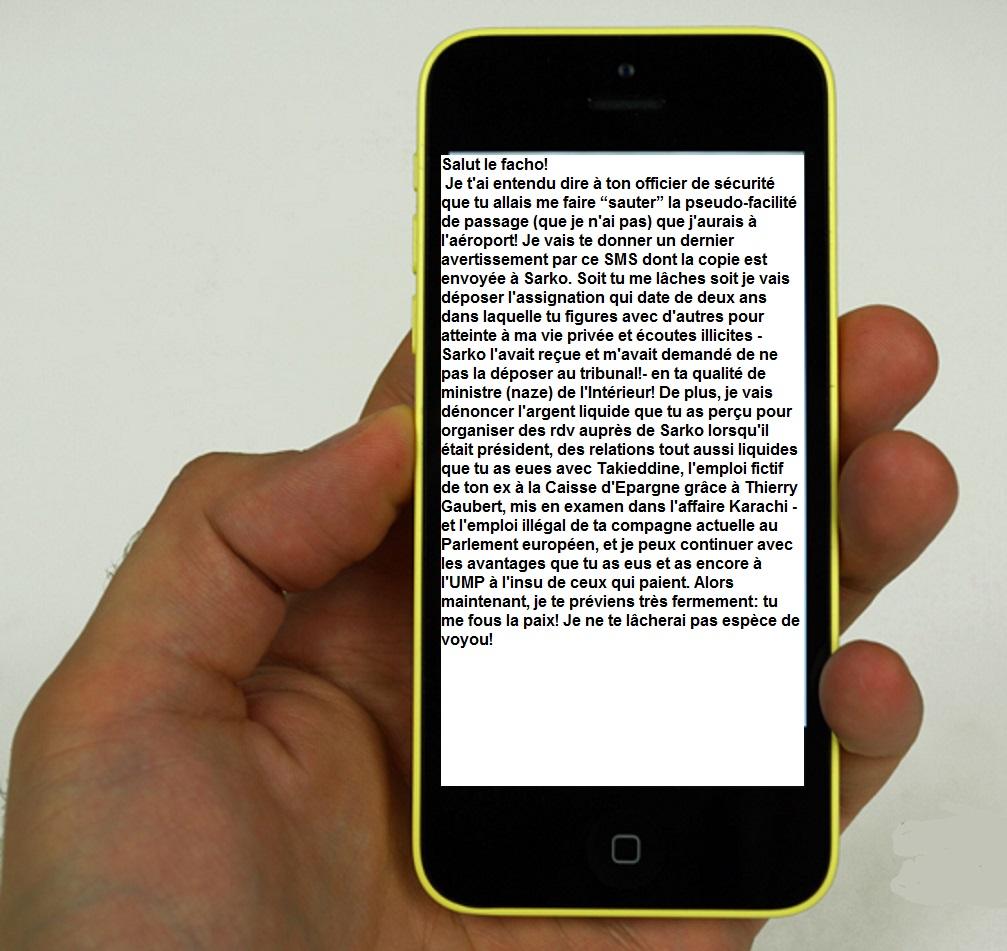 apple-iphone-5c-web.jpg