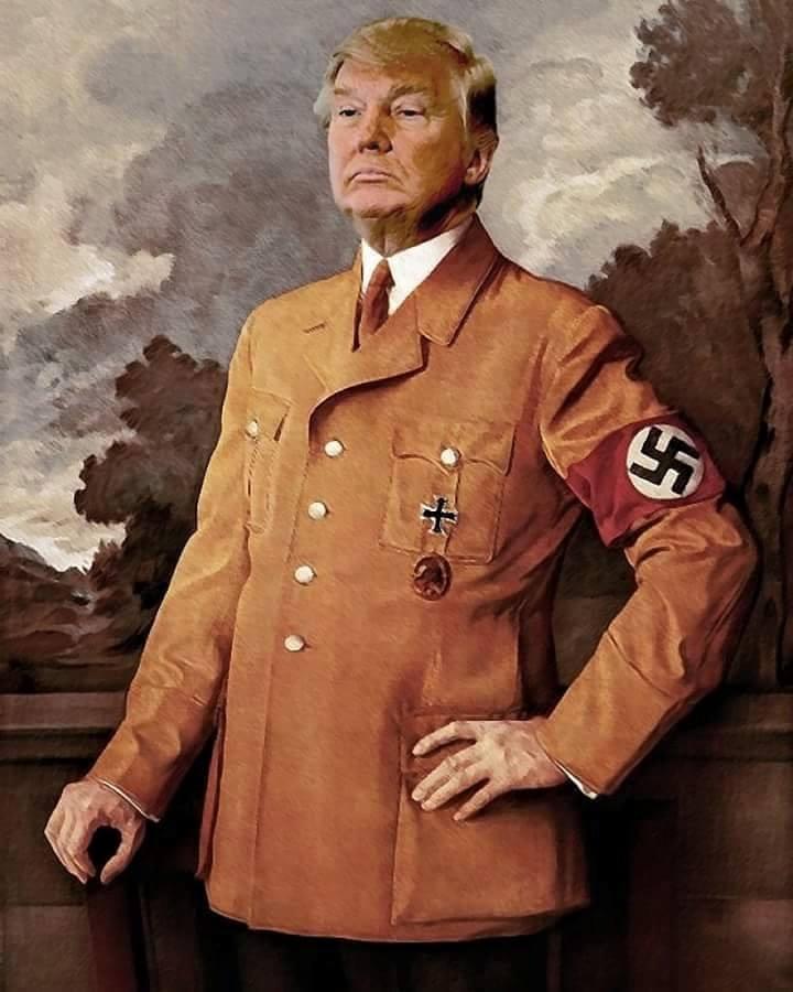Donald_Trump_nazi.jpg