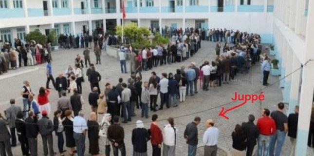 2584696-video-l-affluence-dans-les-bureaux-de-vote-tunisiens-depasse-toutes-les-attentes.jpg