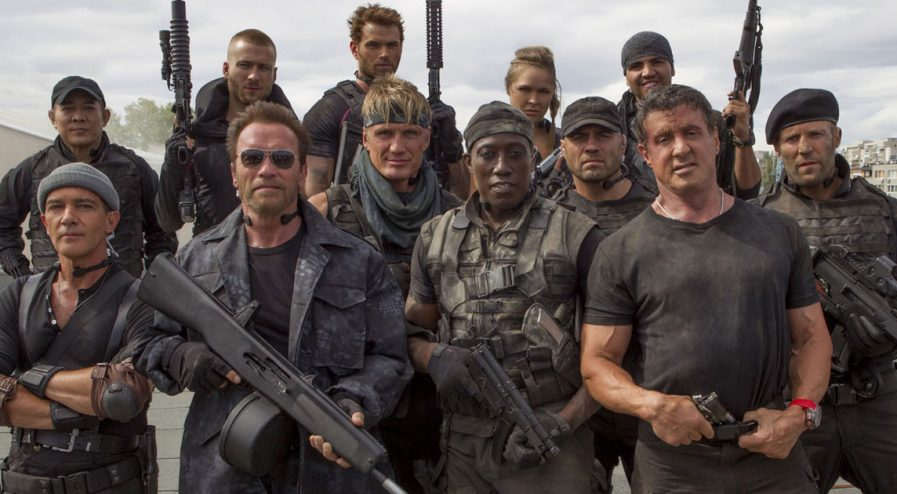 expendables-897x494.jpg