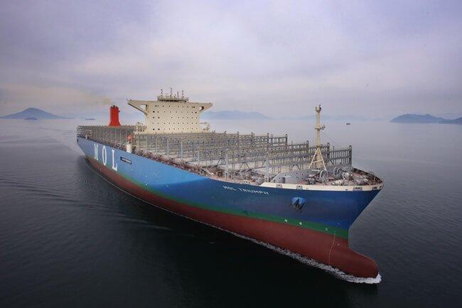 ob_671b7b_20150-teu-containership-mol-triumph.jpg