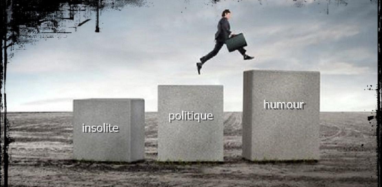 Blablaterama ..le blog politique et poetique