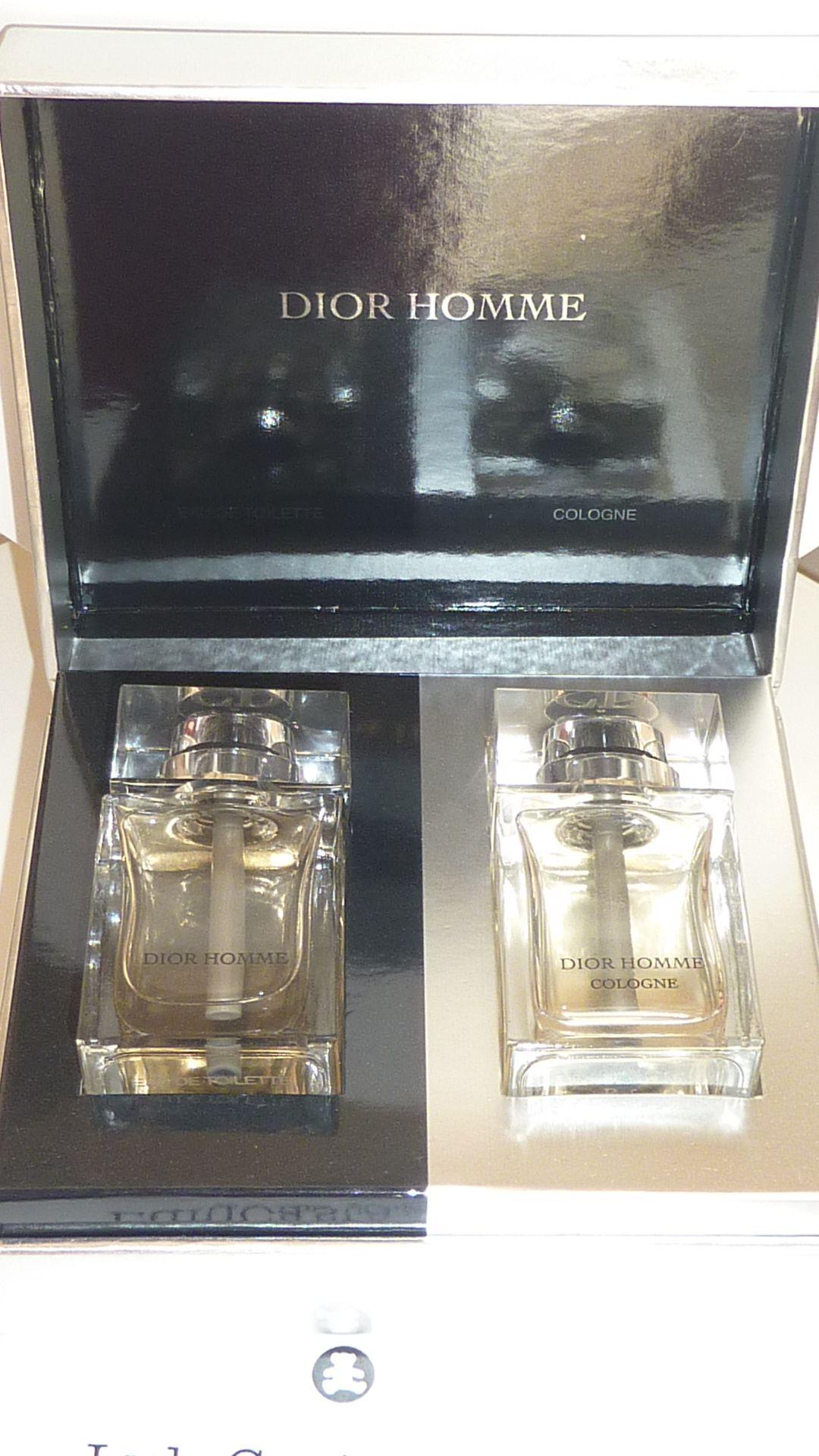 Les Autres Parfum De Miniature Tous OXwPn08k
