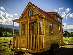 tiny_house--remorque-520e2.jpg