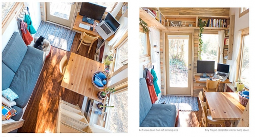 tiny_house_interieur2-b3491 (1).jpg