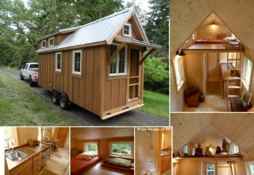 tiny-house-home-design.jpg