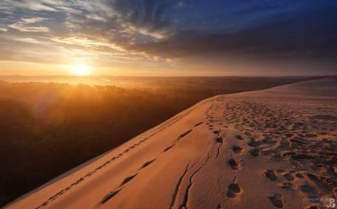 lever-soleil-dune-pilat-19.jpg